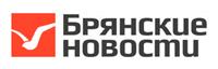 Брянская газета