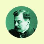 Николай Брешко-Брешковский