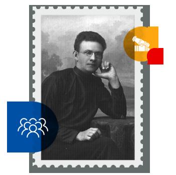 Открылся Брянский районный съезд Советов рабочих, солдатских и крестьянских депутатов. Председателем Совета был избран большевик И.И. Фокин.