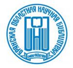 logo_library